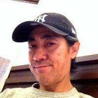 星川好男 | Social Profile