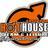 hothousesteam