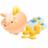 Lotto_Pig