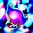The profile image of Groubot_mitsu