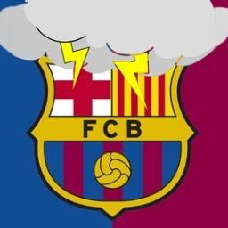 FCB News&Negativity Social Profile