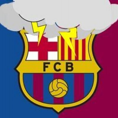 FCB News&Negativity | Social Profile
