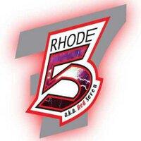 rhode_7