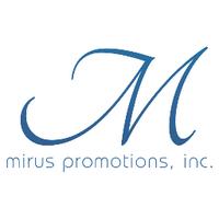 Mirus Promotions   Social Profile