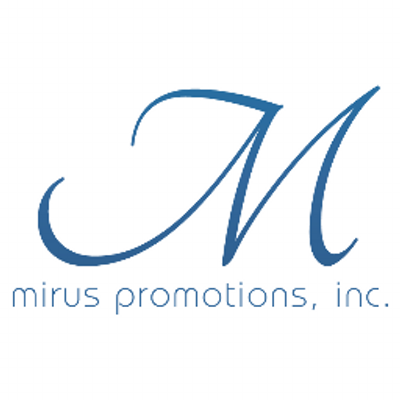 Mirus Promotions | Social Profile
