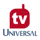 Photo of TVUniversalorg's Twitter profile avatar