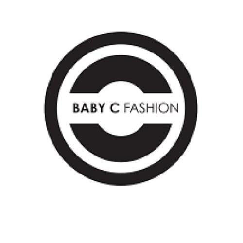Baby C Social Profile