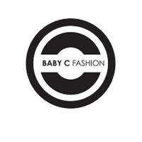 Baby C | Social Profile