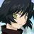azure_karura profile