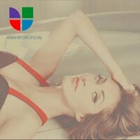 Anahi Foro Univision | Social Profile