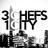 3Chefs1CityTV