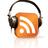 podcastbits profile