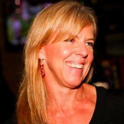 Christine Gaussiran | Social Profile