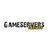 gameserverslatinos.com Icon