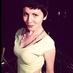 Aleksandra Flora's Twitter Profile Picture