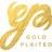 goldplaited_