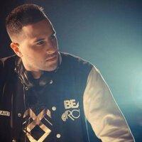 DJ lil' Amit   Social Profile