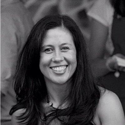Erica Gregan | Social Profile