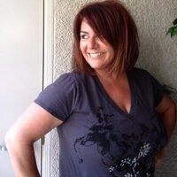 Deb Kaplan Jacoby | Social Profile