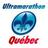 Ultramarathon Québec