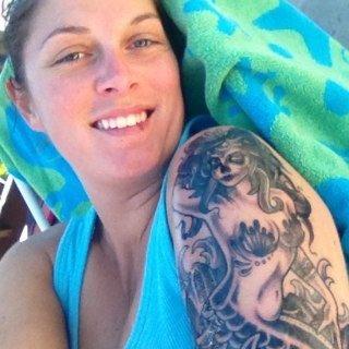 Erin Bybee | Social Profile
