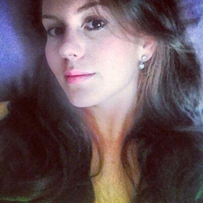 Evgeniya Stepantsova | Social Profile