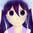 Minage_bot