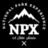 @NPExperience