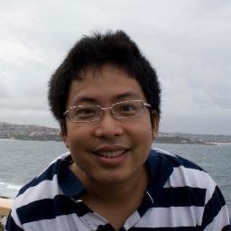 Vick Vu