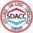 The profile image of SDApplianceCo