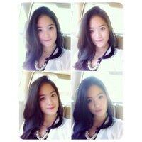 Siti Sarah | Social Profile