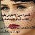@souzisouzana76