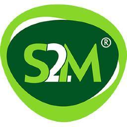 Seats2meet.com Social Profile