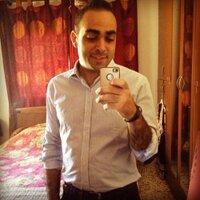 Tarek Sabeh | Social Profile