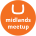 Mids Umbraco Meetup