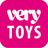 Twitter result for Very, from Littlewoods from Very_Toys
