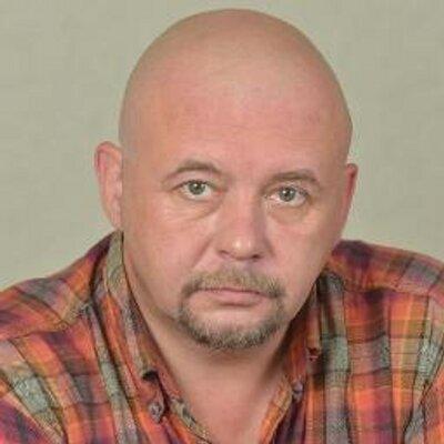 Александр Глущенко (@alextaran64)