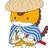 The profile image of sora_wo_kakeru_