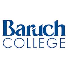 Baruch College Social Profile