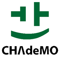@CHAdeMO_eu