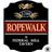 RopewalkTavern1 profile