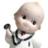 ドクターに言われた衝撃的な言葉 doctor_shocks のプロフィール画像
