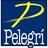 Pelegri_inc