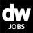 @DesignWeek_Jobs