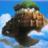 社畜の城ラピュタ company_laputa のプロフィール画像