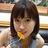 @akizukiyuuna