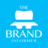 The Brand Informer