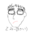 The profile image of take_tomy