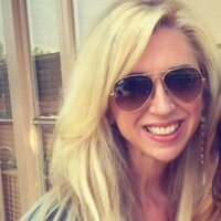 Lori Champion | Social Profile