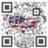 CNRShow profile